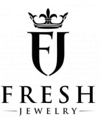 Fresh Jewelry